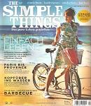 1309_DCC_Simple-Things_Beachwood-1079x1400