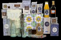 Brabantse Kerstpakketten Specialist