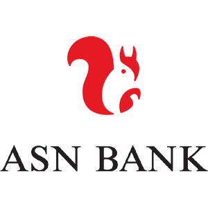 ASN bank ledenblad 2015
