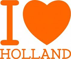 I Love Holland Shopping Special - Pers-Wereld.nl