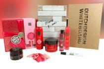 1001 Kerstpakketten.com