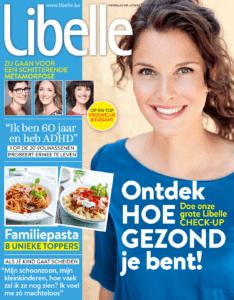 tijdschrift-libelle-belgie-37-september-2016