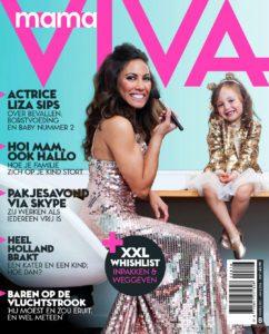 tijdschrift-viva-mama-december-2016