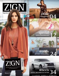 tijdschrift-zign-magazine-2-oktober-2016