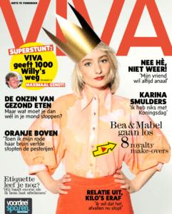 Viva 17 - 2 - april 2015