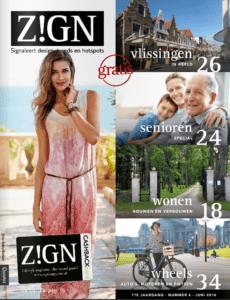 zign-magazine-3-juni-2016
