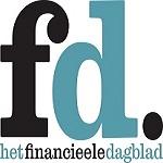 FD Oktober 2014 woonbeurs website