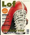 Lof-artikel-2013-1016x1400