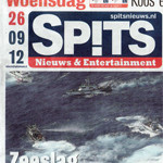 Spits-artikel-26-09-2012-1064x1400