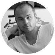 http://www.dutchdesignbrand.com/wp-content/uploads/2014/06/tim_.png