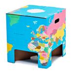 World Cube