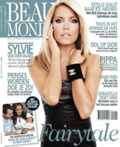 Beau Monde najaar 2011_1