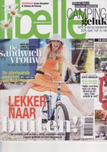 Libelle Nr. 26 Juni 2012