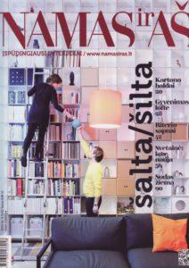 Namasiras-artikel-2012-990x1400