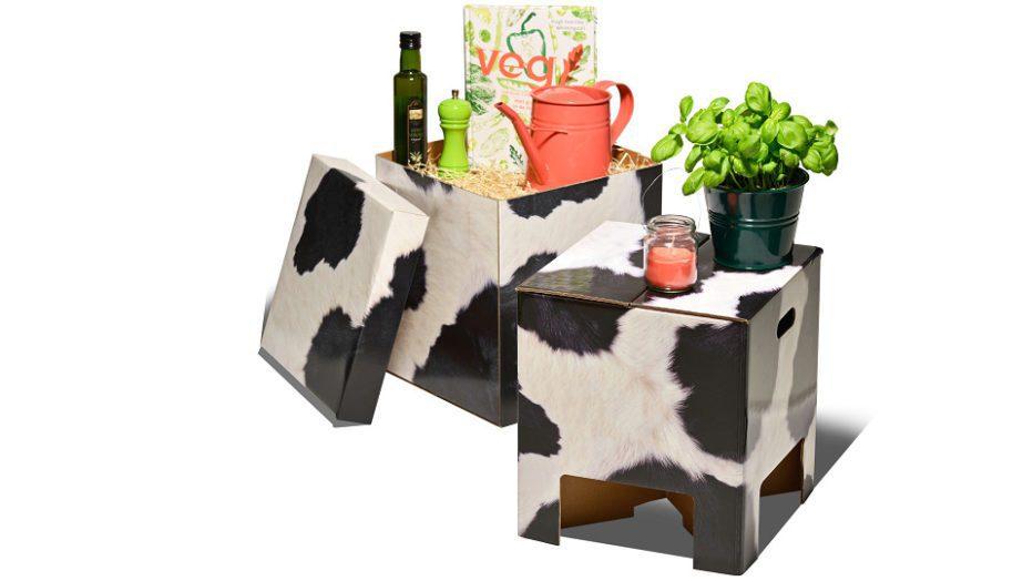 Dutch Design Chair dutch design chair handleiding youtube Dutch Design Christmas Chair