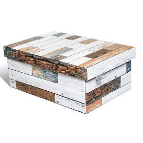 Dutch Design Box