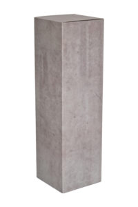 650401_01_DutchDesignDisplay_Concrete_pf07