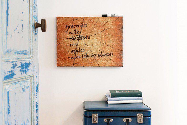 Dutch Design Whiteboard