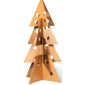 Dutch Design X-Mas Tree