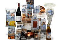 Brabantse kerstpakkettenspecialist