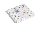 Dutch Tiles Christmas napkins