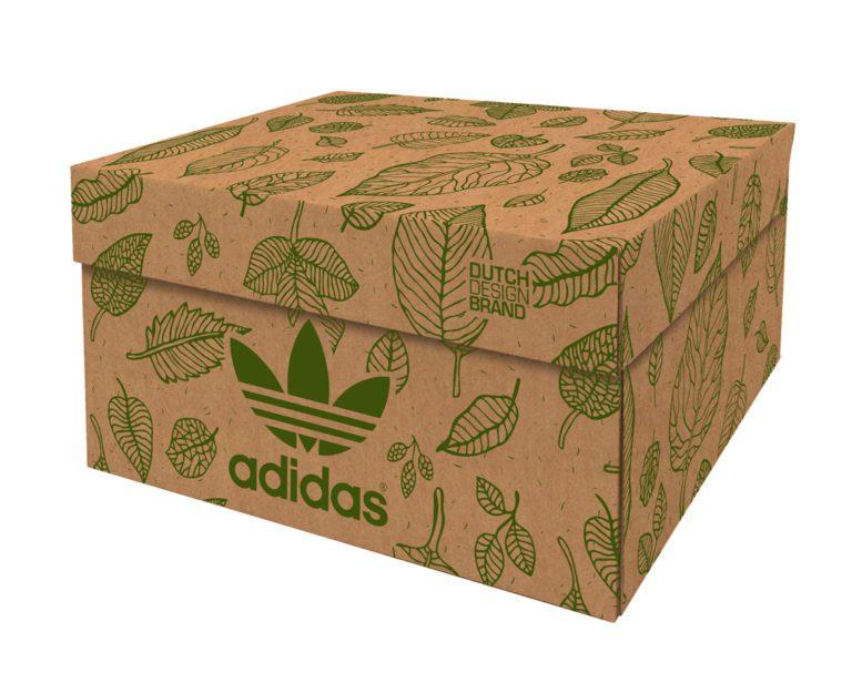 Customized Storage Box