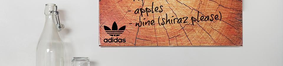 Whiteboard Customized