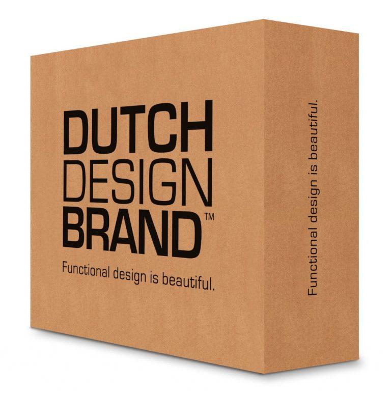 Omdoos Dutch Design Brand